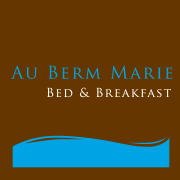 Bed & Breakfast in Capelle aan den IJssel I Au Berm Marie